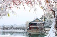 """七环要来啦!京津冀1小时""""旅游圈""""即将上线,这些地方冬天也超好玩!"""