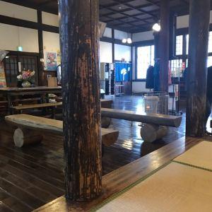 竹瓦温泉旅游景点攻略图
