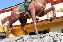 佛国缅甸之旅五勃固仰光瞻仰佛文化