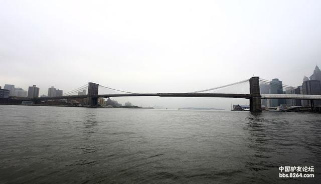 HGVHY 曼哈顿公园 风景数字油画 DIY 纯手绘装饰画 Pentole e padelle