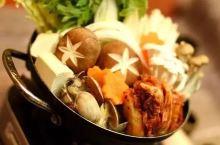 一个锅,可以温暖你冬日里的寂寞芳心!