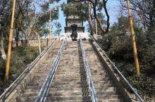 九华山玄奘寺