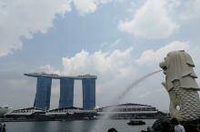 新加坡六日自由行攻略(三晚圣淘沙两晚市区)