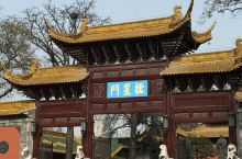 棂星指灵星,为天门之象。在古代,皇宫被比作天宫,入灵星门就是入天门,因此,灵星门被广泛用于宫室坛庙,
