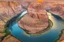 最贵照片取景地| 从拉斯维加斯到羚羊谷该怎么玩?