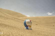 漠风雪岭的丝路,彼时还得一人上路
