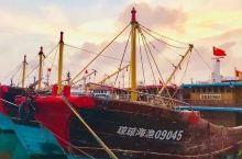 网友投稿 | 不一样的海南,不一样的海——海南人的20天环岛记。