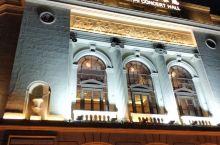 mini音乐节 重现经典——汉堡议会音乐家古乐合奏团音乐会