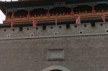 青州古城,古城青州