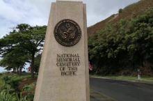 夏威夷印象九十