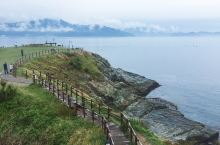 巨济岛 位于 韩国 庆尚南道 ,是 韩国 境内仅次于 济州岛 的第二大岛屿,四周分布着众多小岛及10