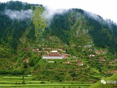 Jide Temple