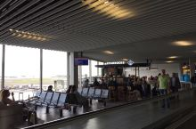 荷兰阿姆斯特丹史基浦机场