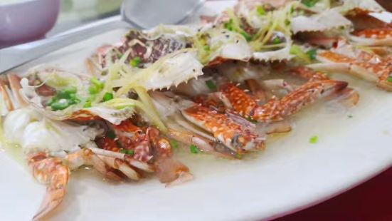 Heng Loong Restaurant