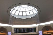 #瓜分10000元#以色列机场游记