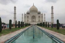 印度三日游