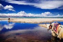 一个人的旅行—徒步西藏