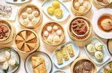 我们吃遍了广州点评top5的早茶店,就为了告诉你哪家最好吃!