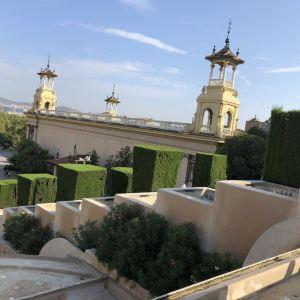 国家宫旅游景点攻略图