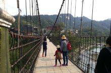 #瓜分10000元#静安吊桥