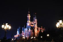 迪士尼旅游攻略