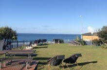澳洲东海岸房车十日游