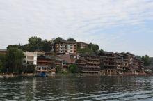 """走遍中国-贵州-凯里-下司古镇 下司古镇,曾被人誉为""""小上海""""、有""""清水江上的明珠""""之美称。这里山清"""