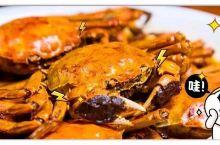 够辣够爽!秋冬的大闸蟹和羊肉汤,被这家店承包了!