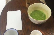 #瓜分10000元#富士山下学抹茶