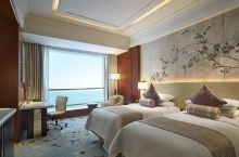 这10大酒店海景超赞