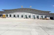 鸡西兴凯湖机场