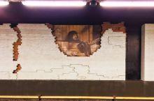 探索17世纪宫廷之美——阿姆斯特丹皇宫游