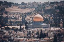 耶路撒冷 大卫塔博物馆