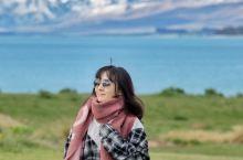旅行穿搭|158小姐姐新西兰11月自驾穿搭集合