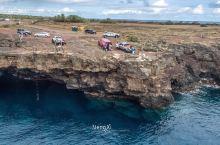 夏威夷的网红跳水点在哪里
