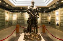60年的光阴,中国制造,黄河水电博览园