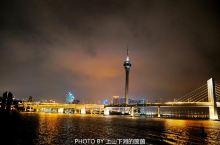 一张船票100分钟搞定看四座跨海大桥的梦想,港珠澳大桥最美!