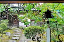 日本匠人精神造就的国宝铜器