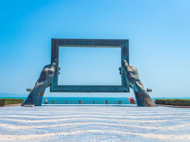 威海刘公岛门票_威海威海公园攻略-威海公园门票价格多少钱-团购票价预定优惠 ...