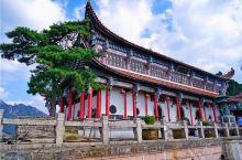 万年禅寺百岁宫的菩萨为何有求必应?