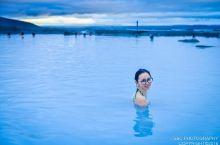 除了蓝湖冰岛哪里还有温泉
