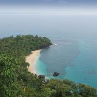 圣多美岛图片