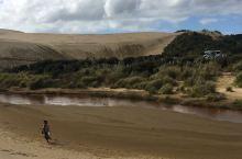 大沙丘,雷因格海角旅途的额外惊喜!