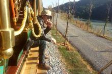 东方伊甸园,世纪小火车