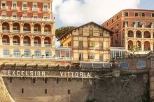 薪火相传的待客之道,这些老酒店都有5代以上的家谱!