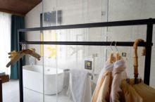 乌镇那茉旅居人均三百就能搞定的古镇天堂级旅店