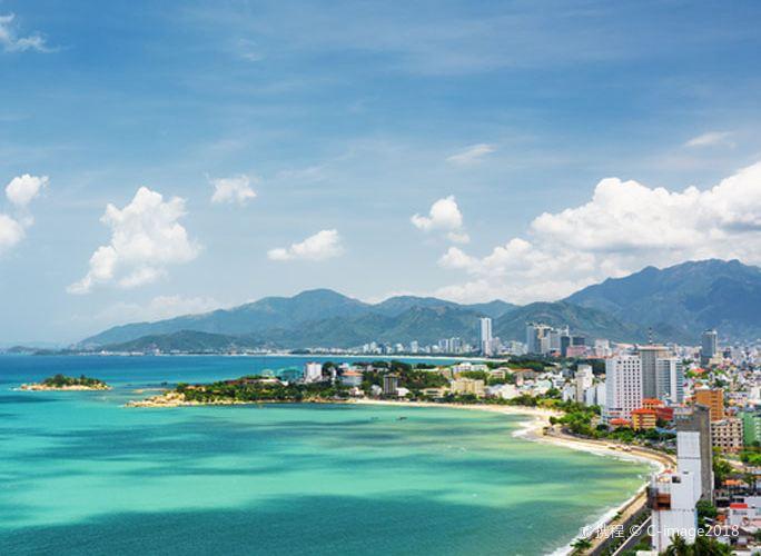 Nha Trang Beach4