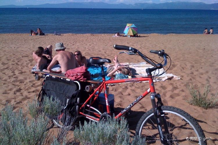 Baldwin Beach2