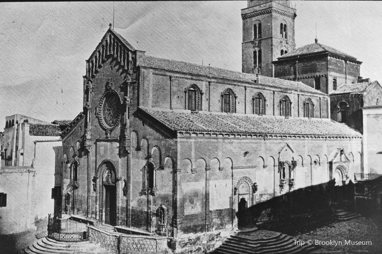 Matera Cathedral1