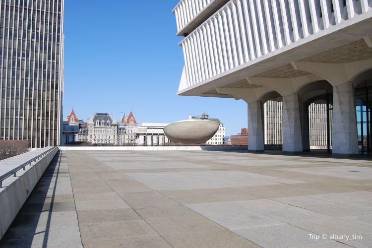 New York State Museum4